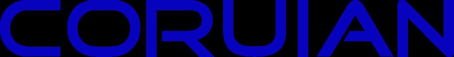 Coruian.com